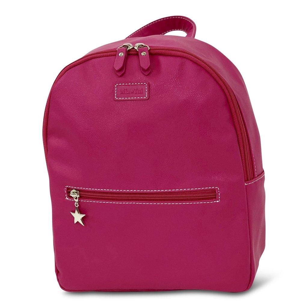 Jess MIA TUI Back Pack