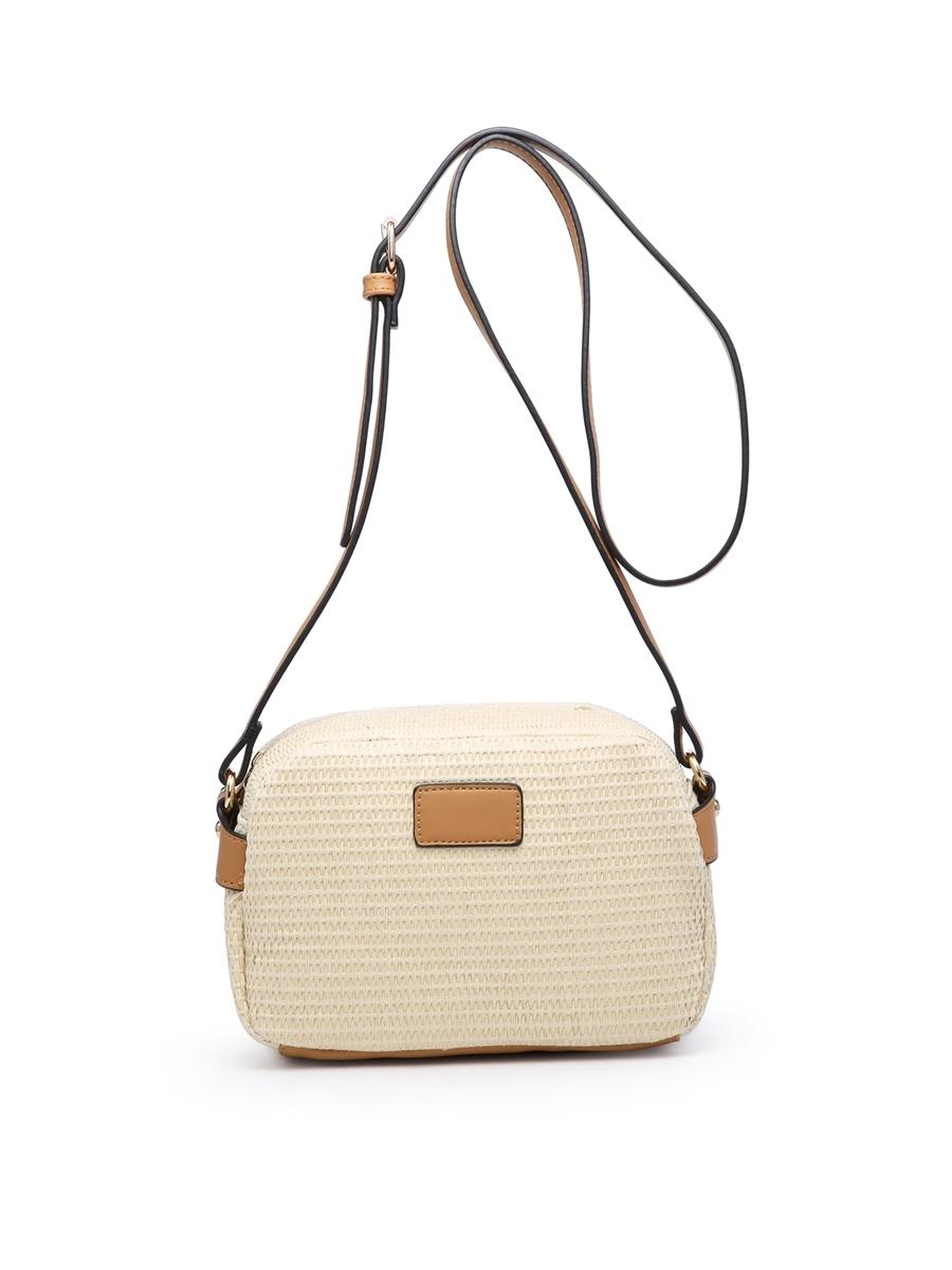 2371 Box Bag