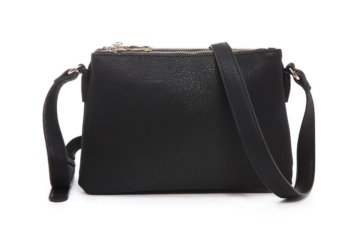 8002 Casual Clutch/Sml Handbag