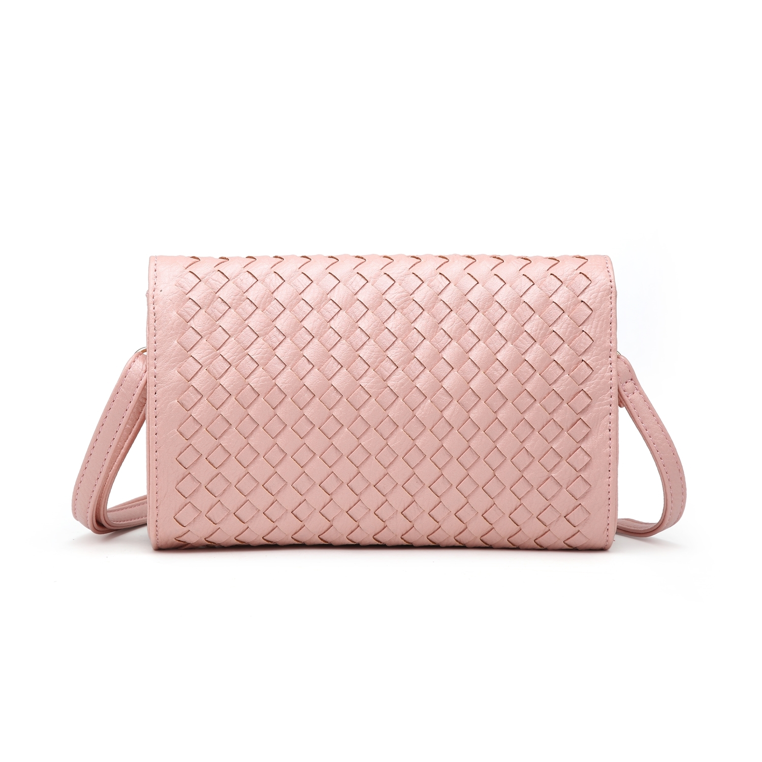 8248 HOM Clutch Handbag