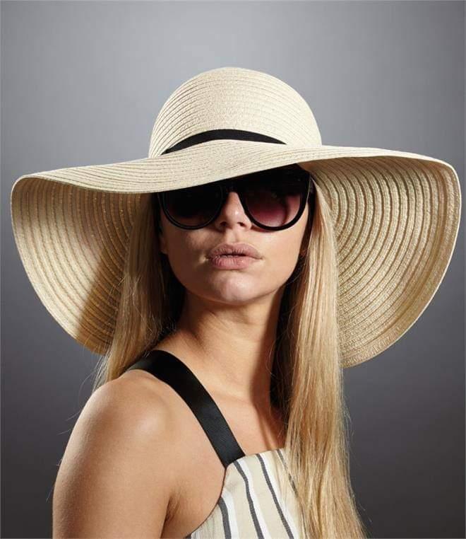 MARBELLA Sun Hat
