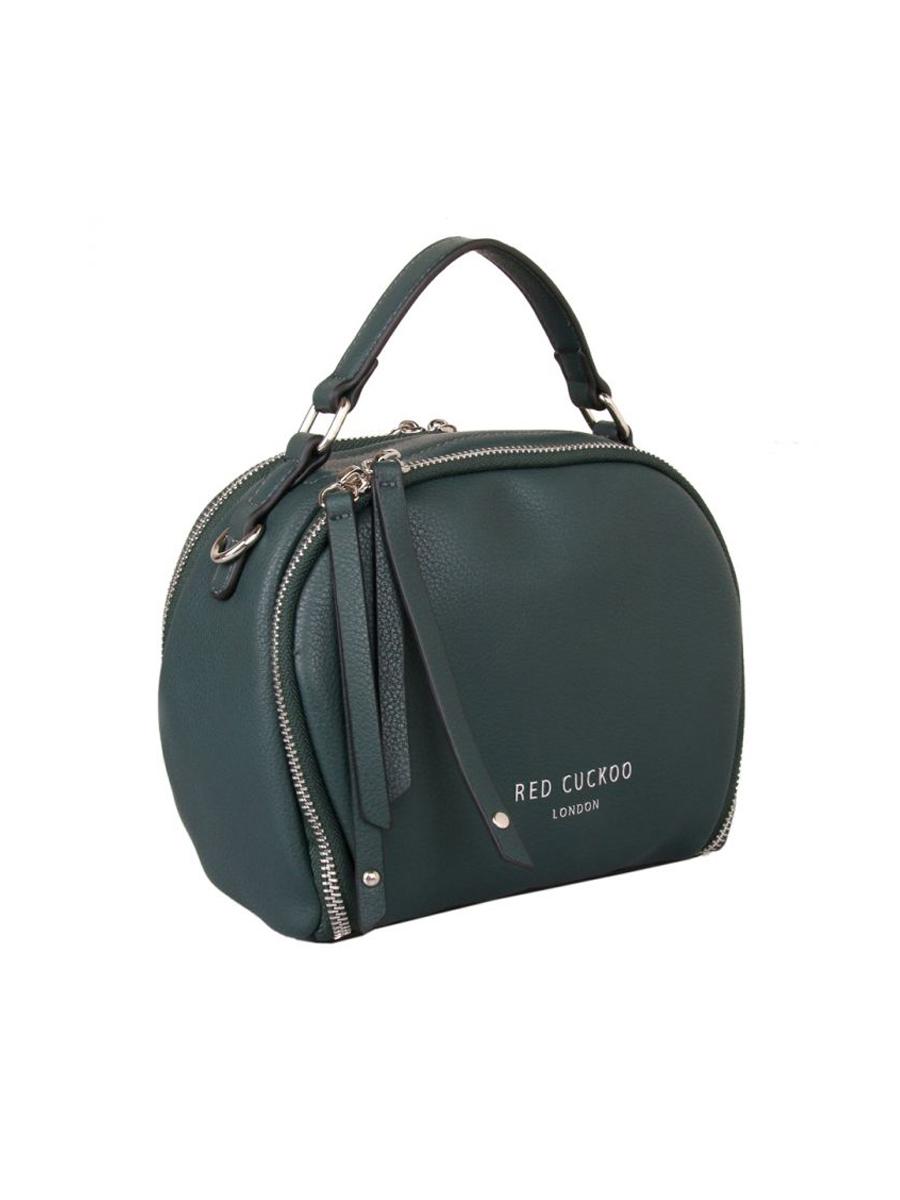 599 RC Green Grab Bag