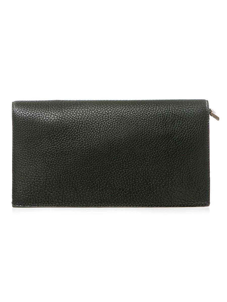 3471 LS Clutch Bag