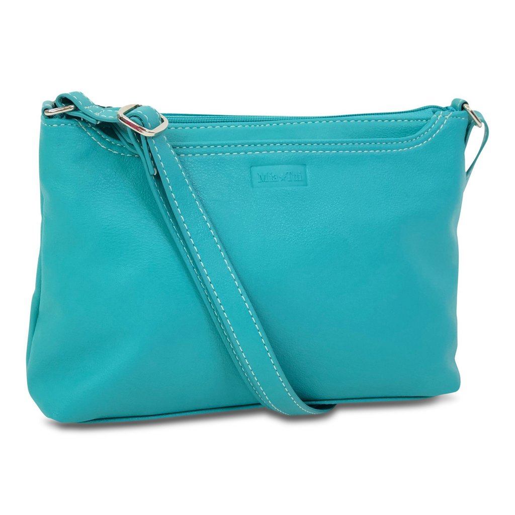 Megan MIA TUI Small Cross Body Bag