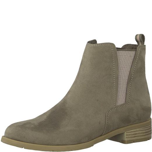 25321 MT Boots
