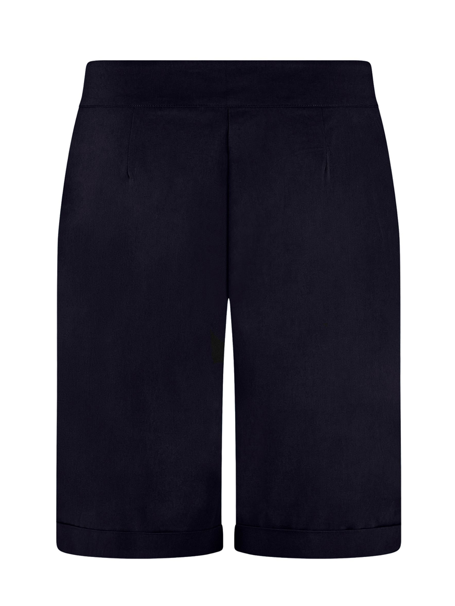 416SH PINNS Shorts