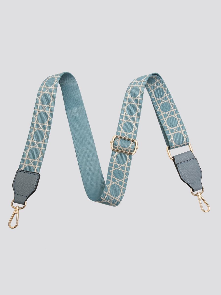 Bag Straps_Detachable