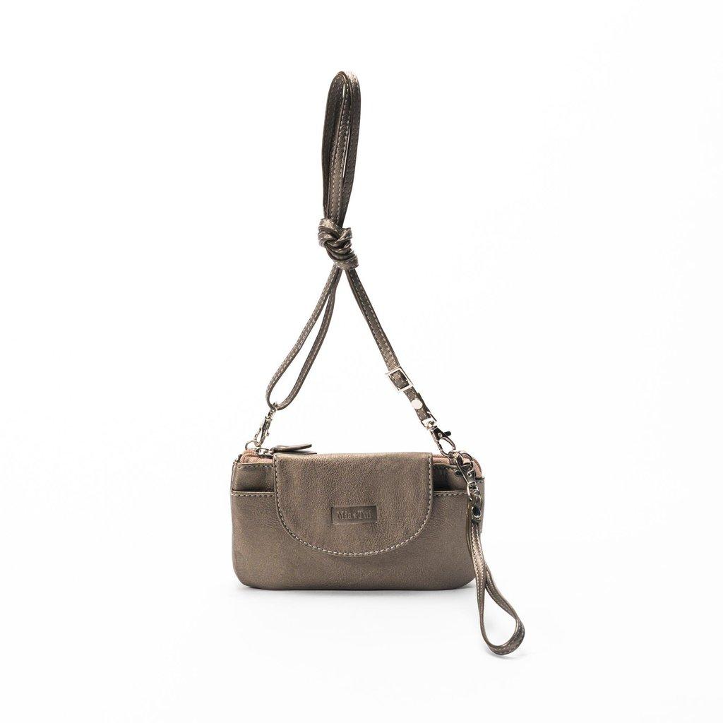 Molly MIA TUI Bag