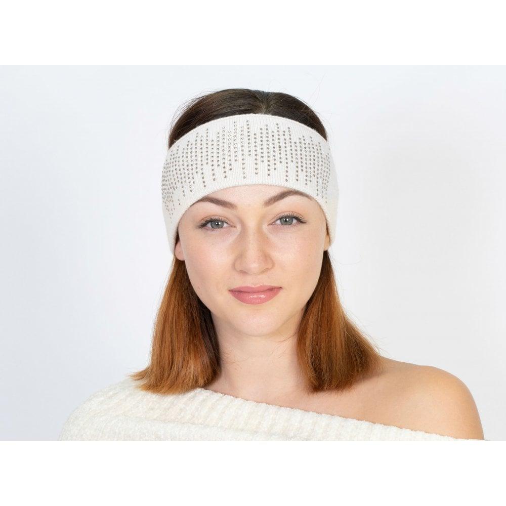 HAT16  Ear Warmer/Headband