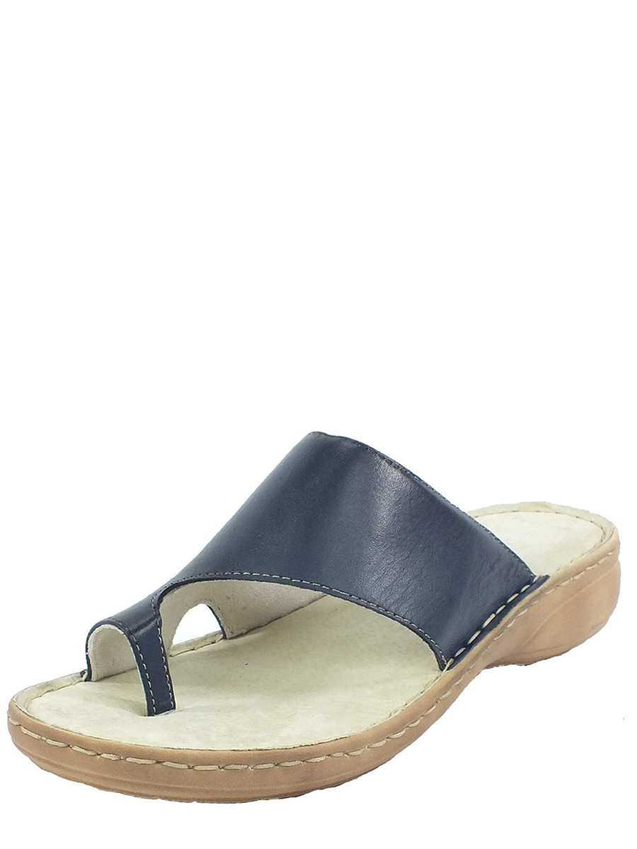 27900 MT Leather Mules