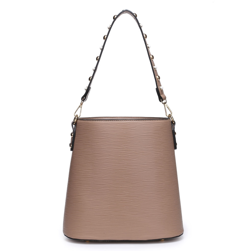TT1256 HOM Pyramid Bag