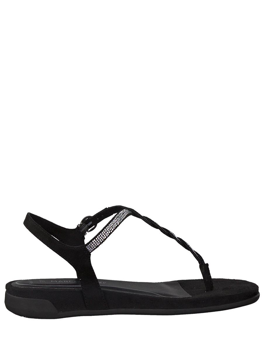 28409 MT Sparkle Sandals