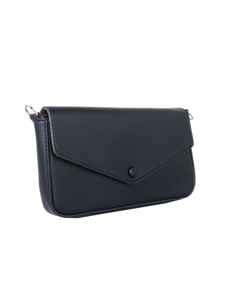 680 RC Cross Body with Coin Purse