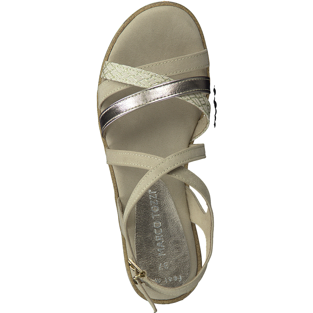 28602 MT Sandal