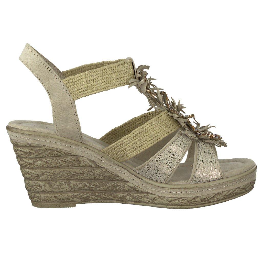 28302 MT Dune Sandals
