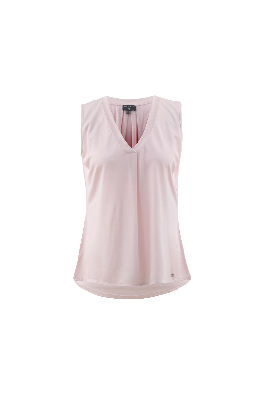 5631 MARBLE Vest Top