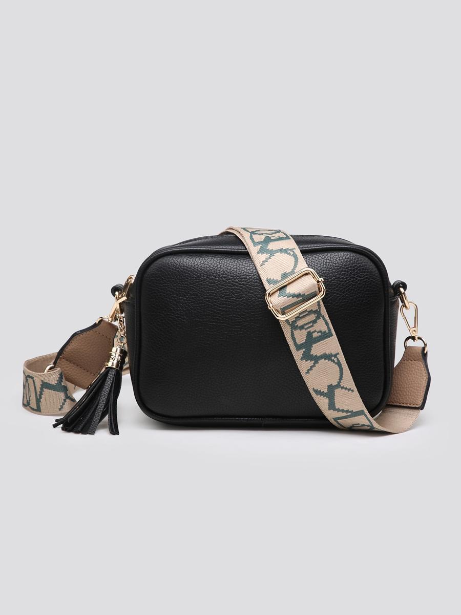 Bag Straps_Detachable_D2
