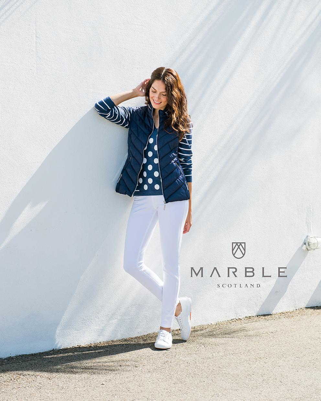 5738 Marble Gillet