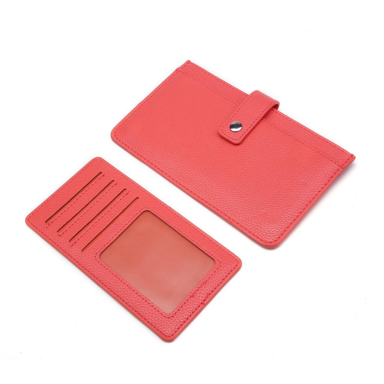 7168 HOM Phone & Card Wallet