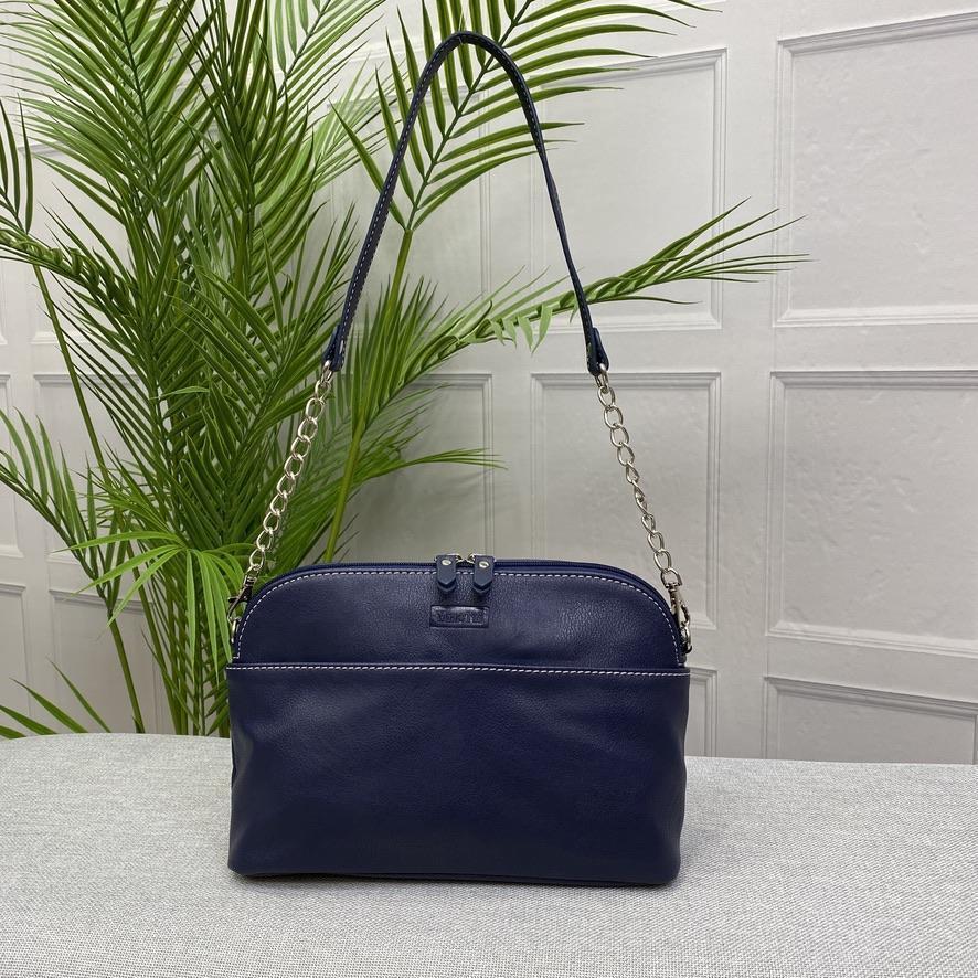 Rebecca MIA TUI Shoulder Bag