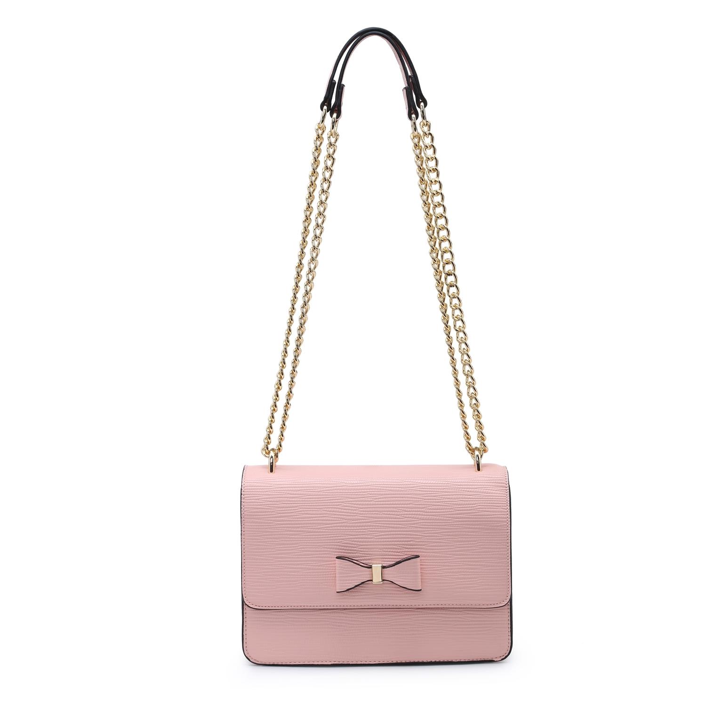 2023 HOM Handbag
