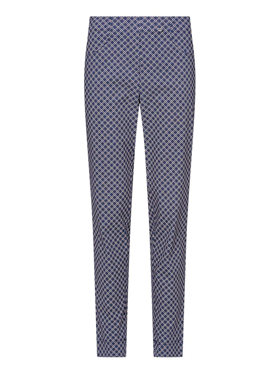 226T PINNS Geometric Trouser