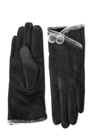 845 Envy  gloves