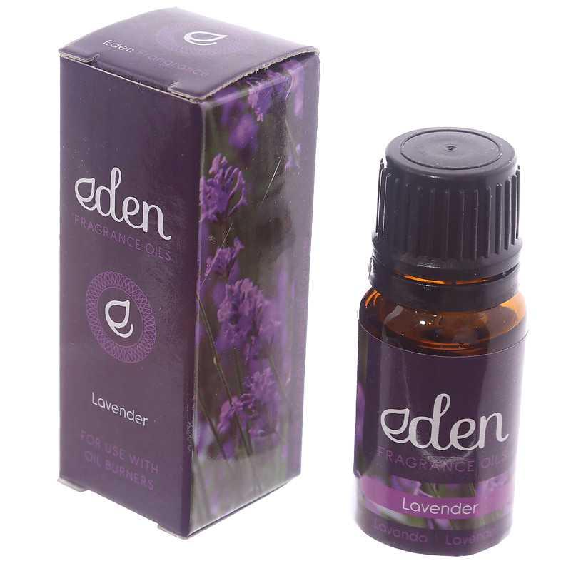 Doftolja - Lavendel