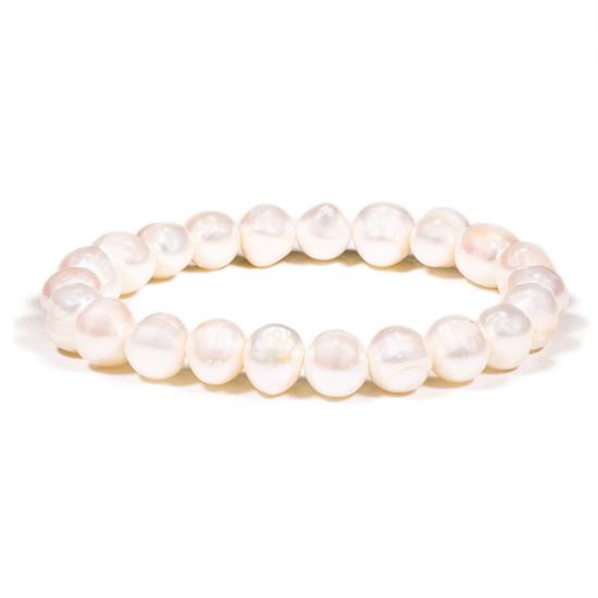 Armband - Pärla