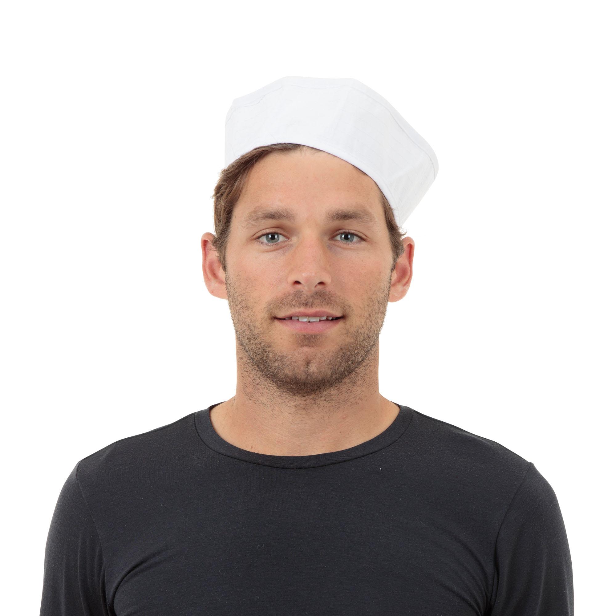 ACCESSORIES/HATS & HEADBANDS/sailor hat