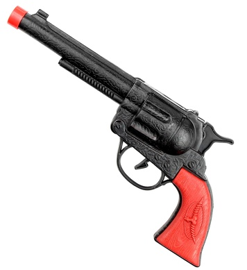 ACCESSORIES/GUNS & WEAPONS/COWBOY GUN