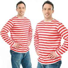 MENS/COMEDY/WHERES WALLY JUMPER