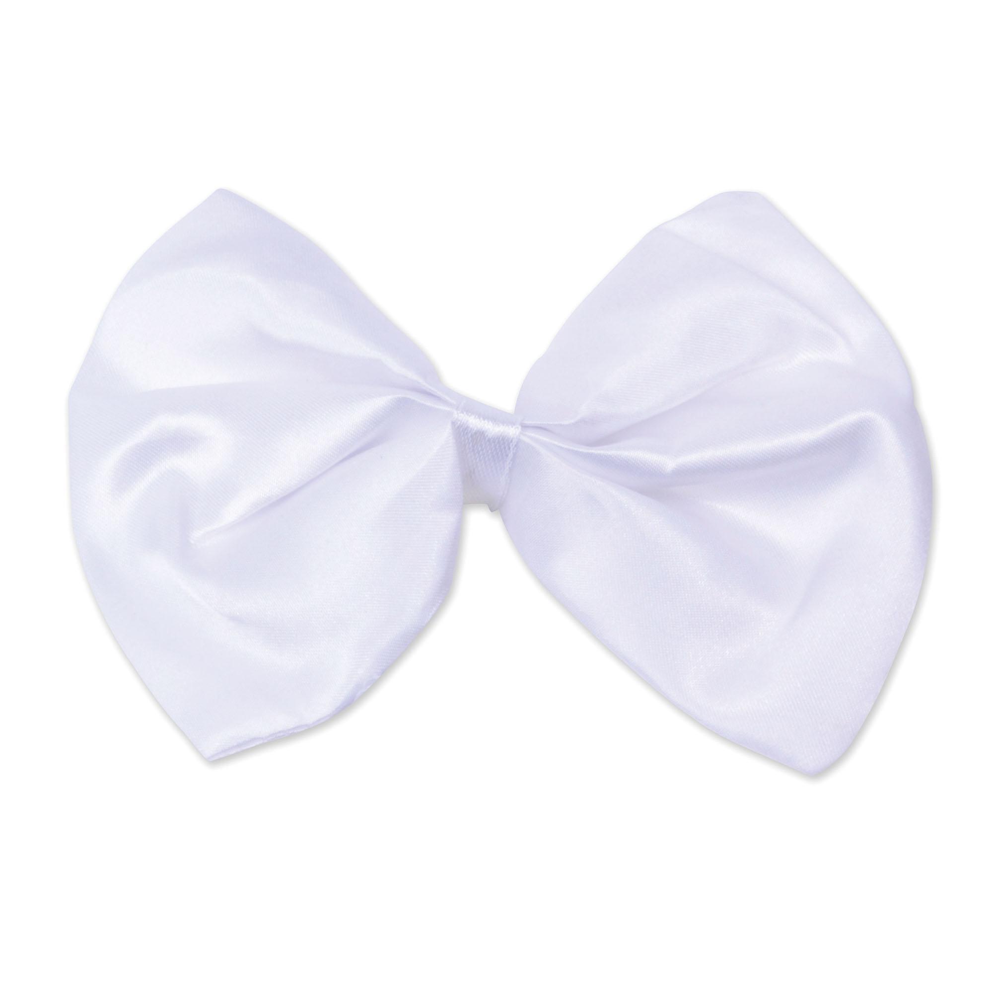 ACCESSORIES/TIES & BRACES/Best Bow Tie