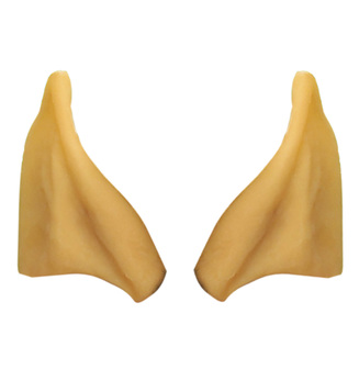 ACCESSORIES/PROPS/POINTED EAR TIPS