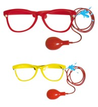 ACCESSORIES/GLASSES/GIANT SQUIRT GLASSES