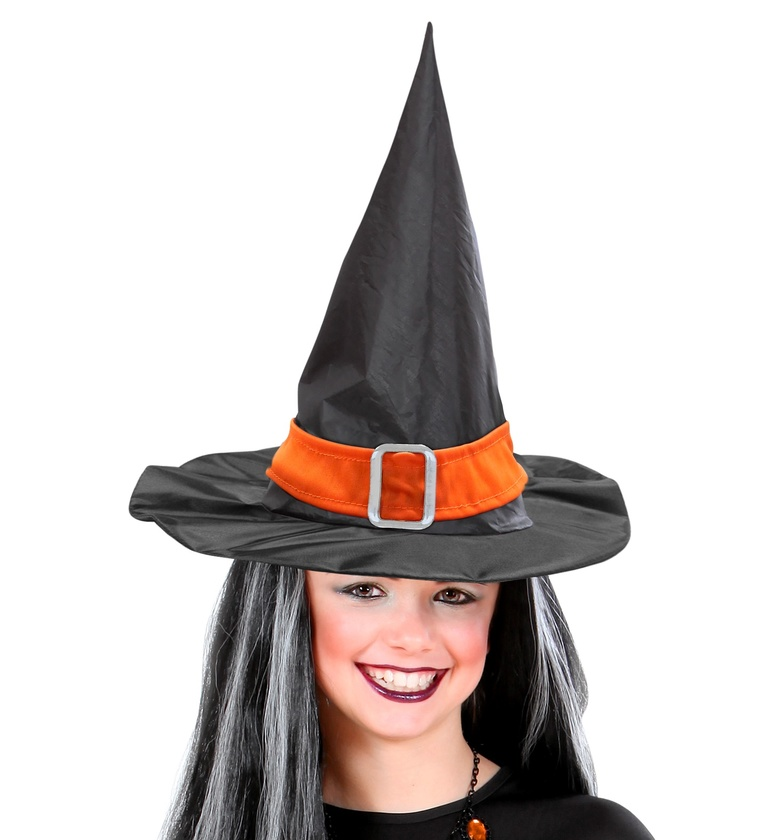ACCESSORIES/HALLOWEEN/PROPS/witches hat