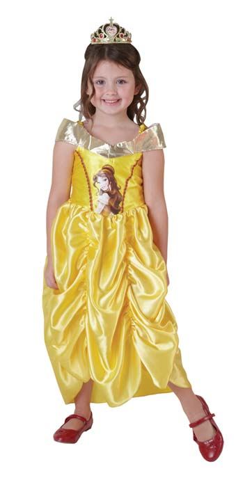 GIRLS/TV & FILM/disney princess