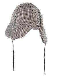 ACCESSORIES/HATS & HEADBANDS/ DECTECTIVE HAT