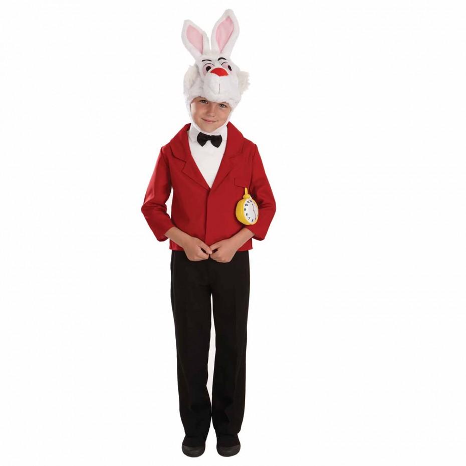BOYS/TV & FILM/mister rabbit