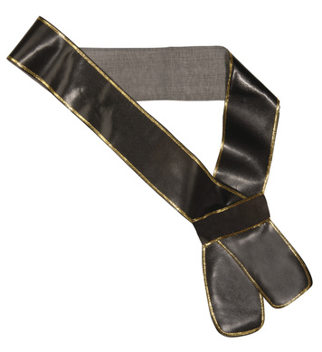 ACCESSORIES/GUNS & WEAPONS/SWORD SASH