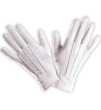 ACCESSORIES/GLOVES & SCARVES/ GLOVES