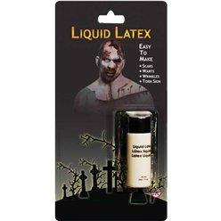 MAKEUP/SCARS&WOUNDS/LIQUID LATEX