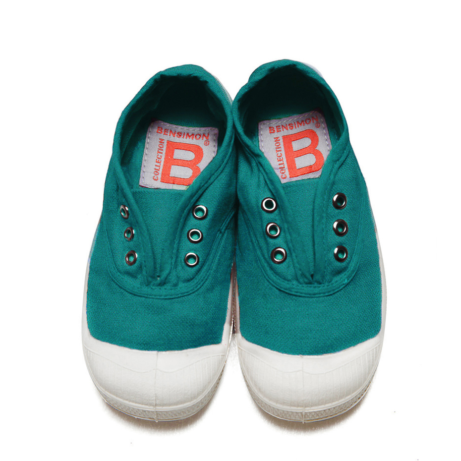 Ben Simon kids tennis shoes- ON SALE