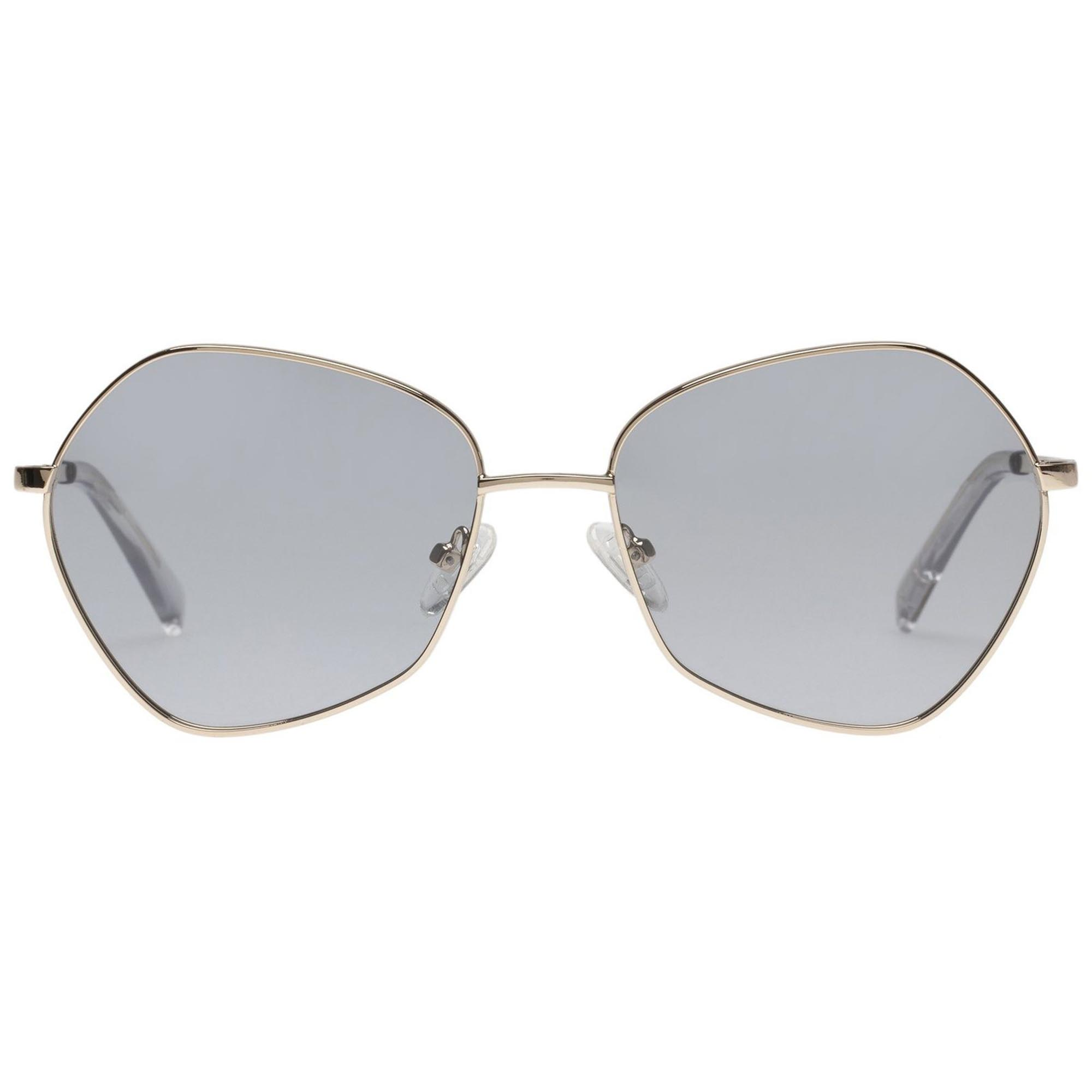 Le Specs- Escadrille- Bright Gold