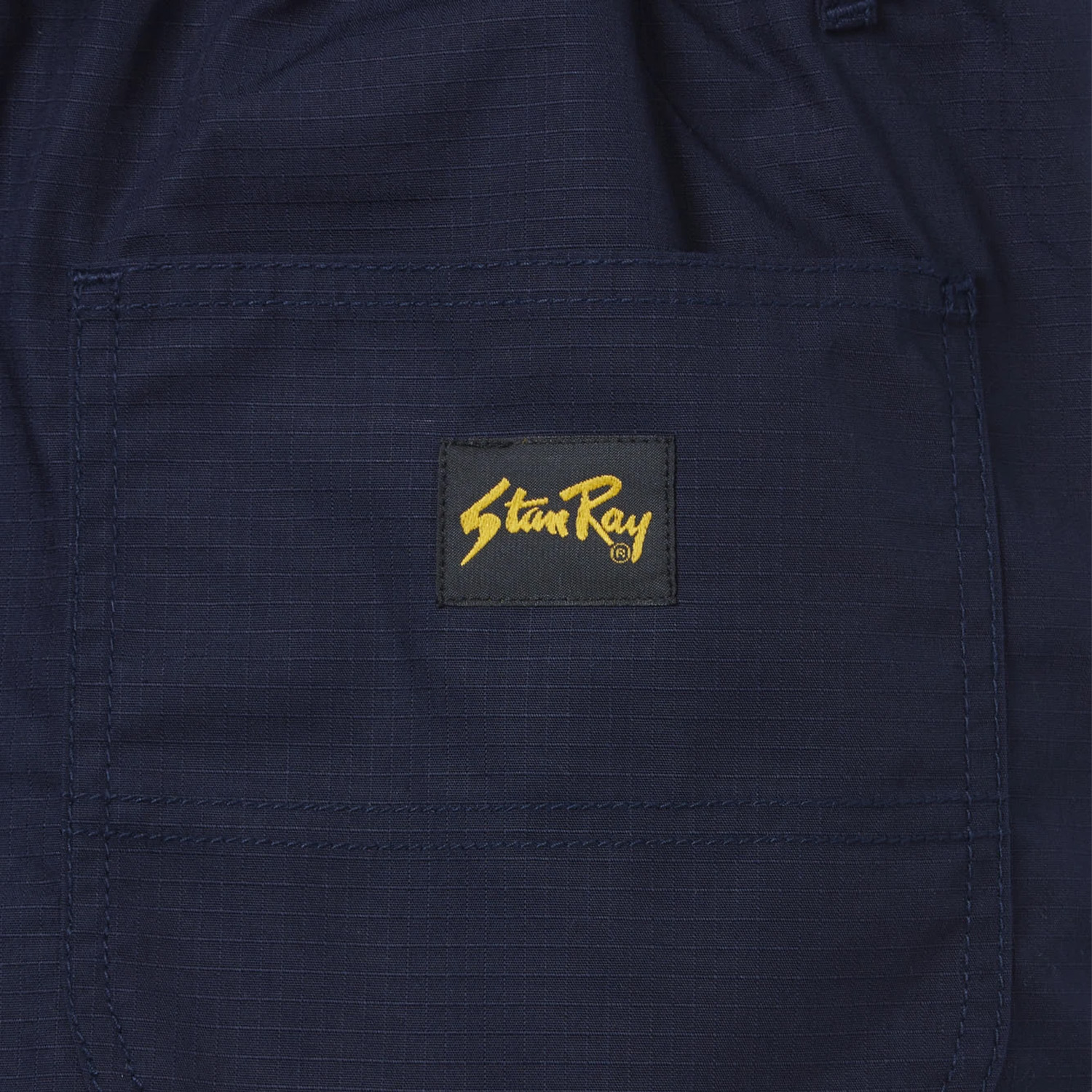 Stan Ray Nyco Recreation Pant- Navy- ON SALE