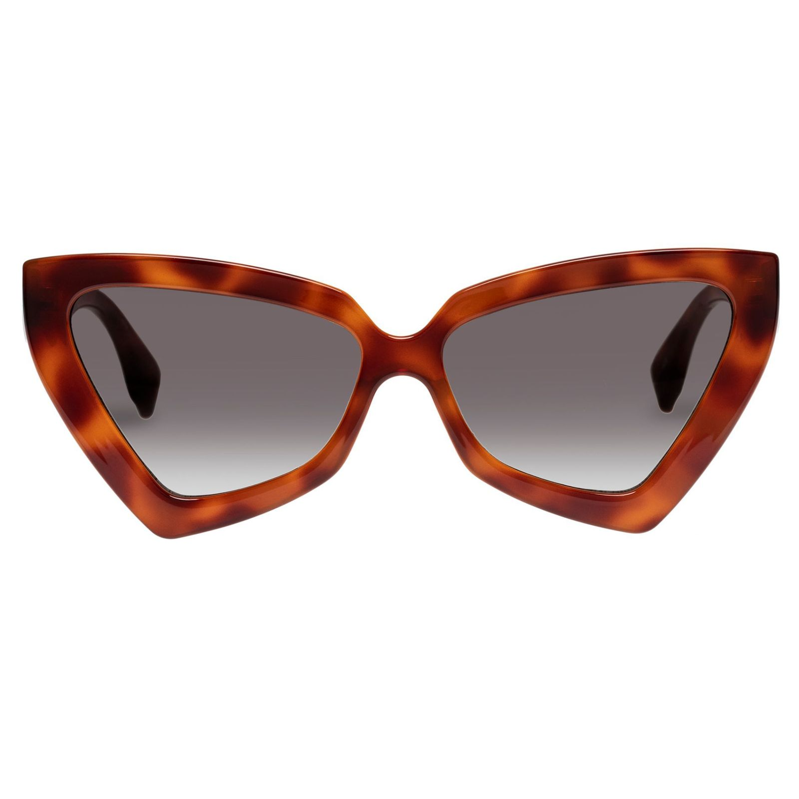 Le Specs- Rinky Dink- Tort