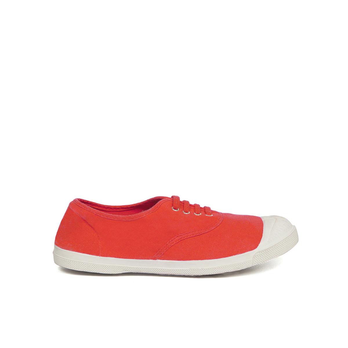 Ben Simon Tennis shoes- ON SALE