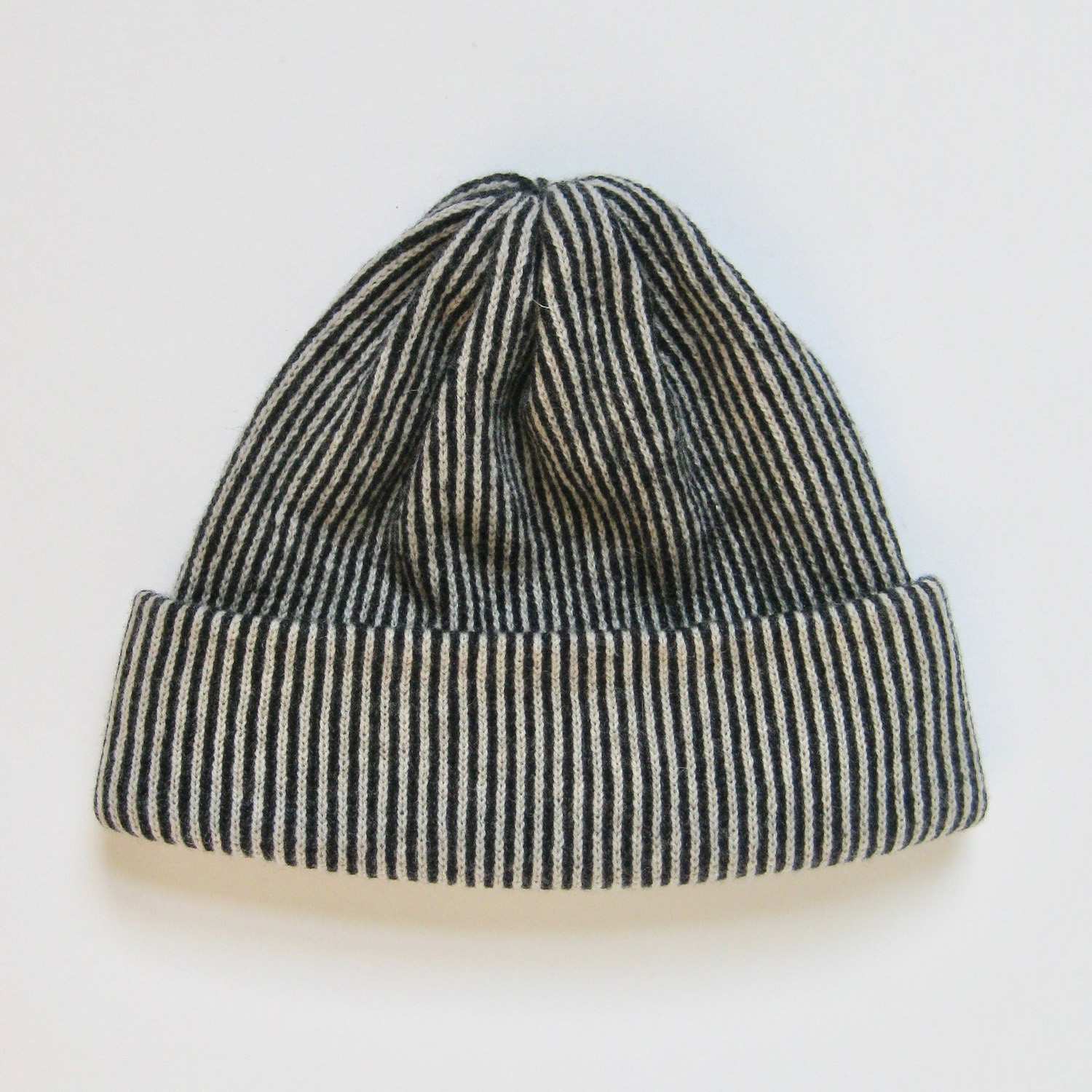 Kate Jones Knitwear- Hats