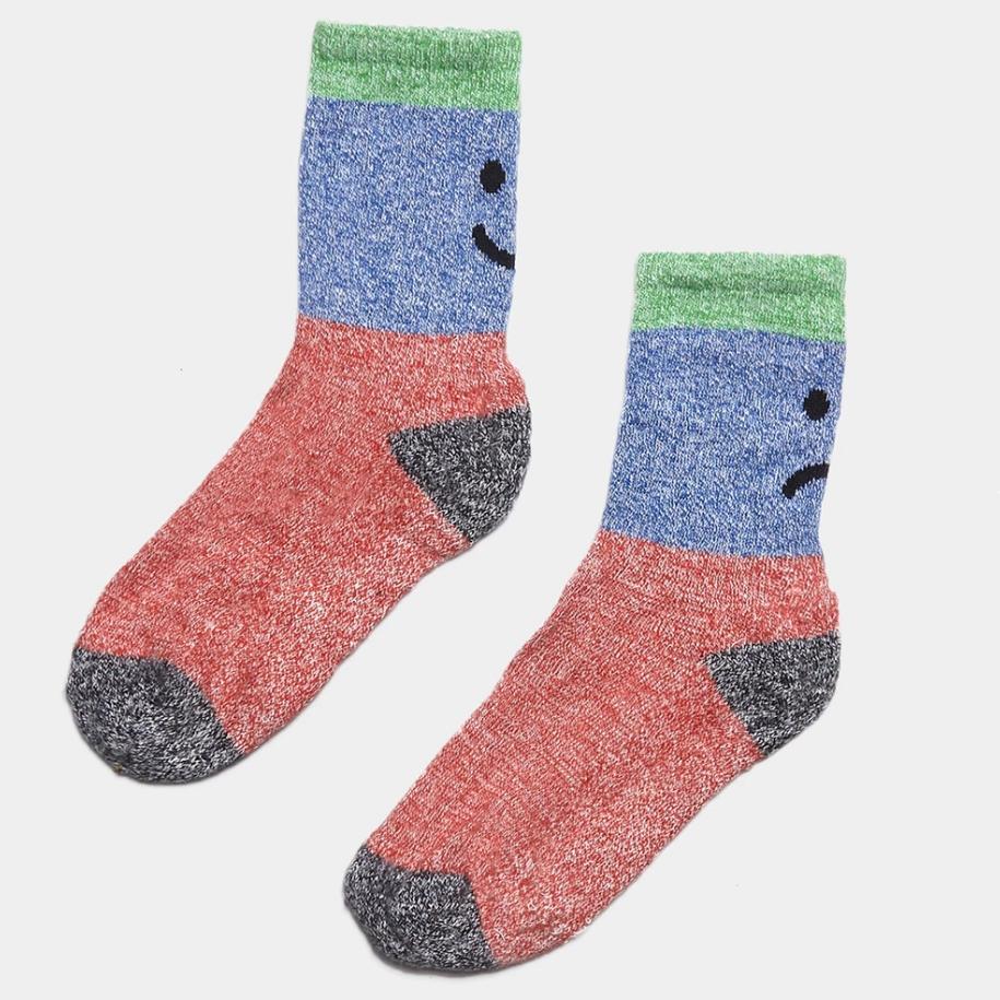 Lazy Oaf socks