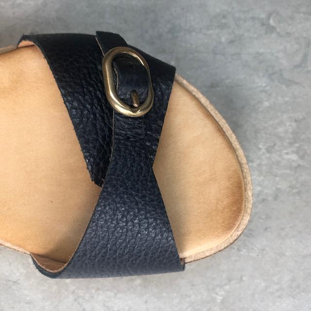 Beatriz Furest sandals